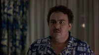 Planes  Trains and Automobiles John Candy Planes Trains And Automobiles