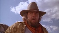 JohnCandy.com - Videos - Wagons East